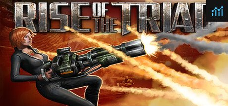 Rise of the Triad System Requirements