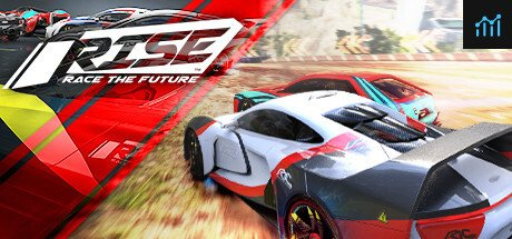 Rise: Race The Future System Requirements