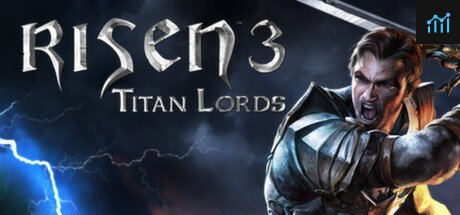 Risen 3 - Titan Lords System Requirements