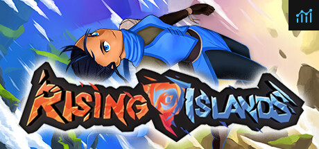 Rising Islands System Requirements