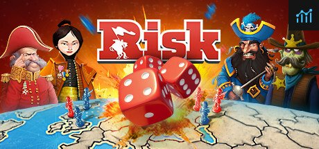 RISK: Global Domination System Requirements