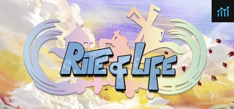 Rite of Life System Requirements