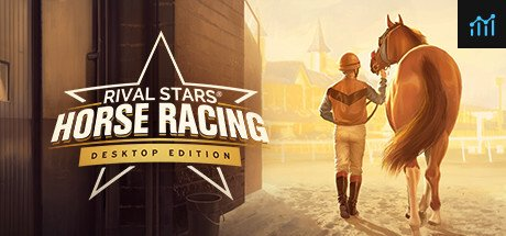 Rival Stars Horse Racing: Desktop Edition System Requirements