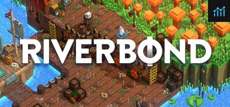 Riverbond System Requirements