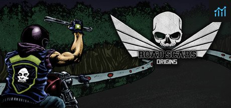 Road Scars: Origins System Requirements