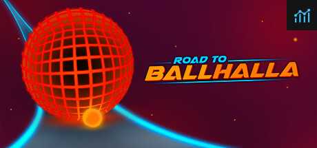 Road to Ballhalla System Requirements