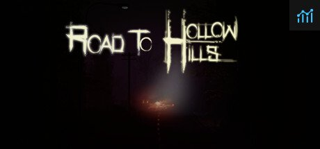 Road to Hollow Hills System Requirements