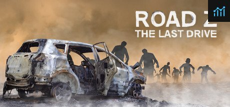 Road Z : The Last Drive System Requirements