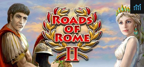 Roads of Rome 2 System Requirements