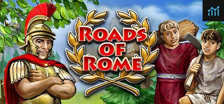 Roads of Rome System Requirements