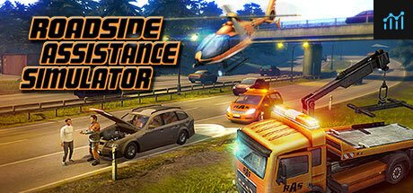 Roadside Assistance Simulator System Requirements