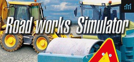 Roadworks Simulator System Requirements