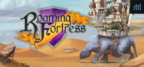 Roaming Fortress System Requirements