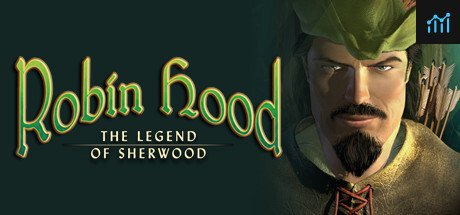 Robin Hood: The Legend of Sherwood System Requirements