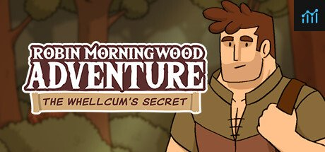 Robin Morningwood Adventure System Requirements
