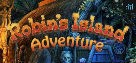 Robin's Island Adventure System Requirements