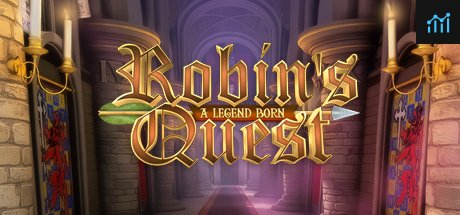 Robin's Quest System Requirements