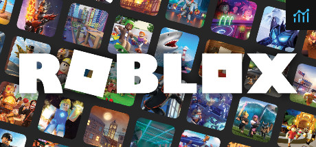 Roblox System Requirements