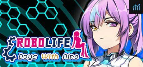 RoboLife-Days with Aino System Requirements