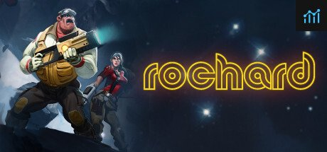 Rochard System Requirements