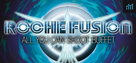 Roche Fusion System Requirements