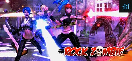 Rock Zombie System Requirements