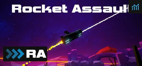 Rocket Assault System Requirements
