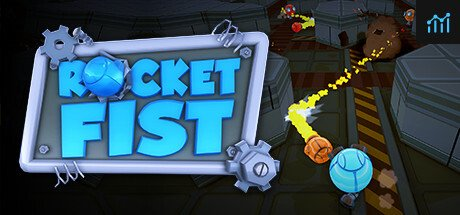 Rocket Fist System Requirements