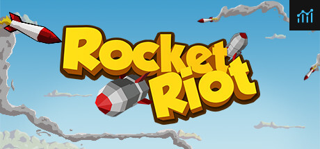 Rocket Riot System Requirements