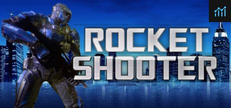 Rocket Shooter System Requirements