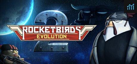 Rocketbirds 2 Evolution System Requirements