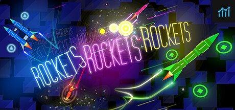 ROCKETSROCKETSROCKETS System Requirements