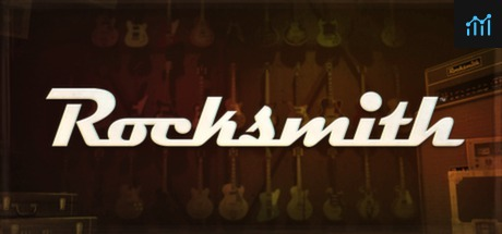 Rocksmith System Requirements