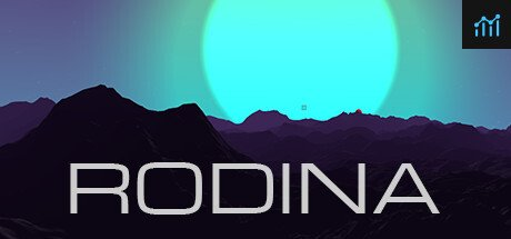 Rodina System Requirements
