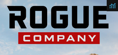 Rogue Company System Requirements
