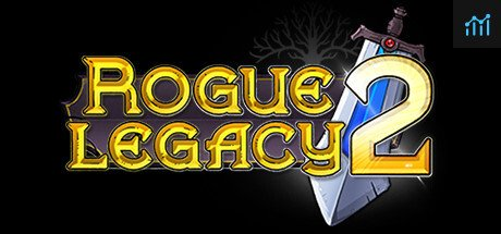 Rogue Legacy 2 System Requirements