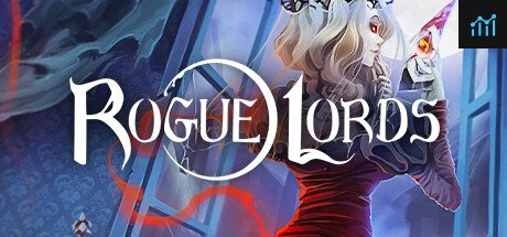 Rogue Lords System Requirements