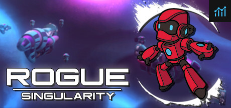 Rogue Singularity System Requirements