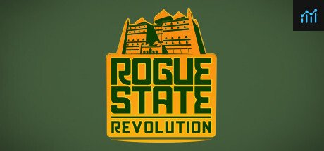 Rogue State Revolution System Requirements