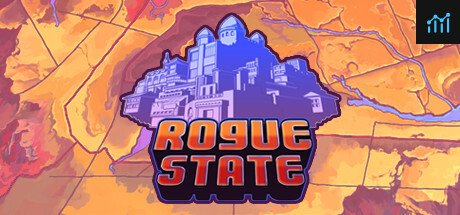 Rogue State System Requirements
