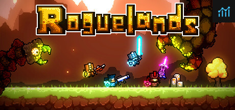 Roguelands System Requirements