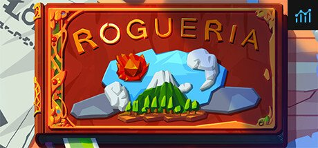 ROGUERIA: Roguelikes X Tactics System Requirements