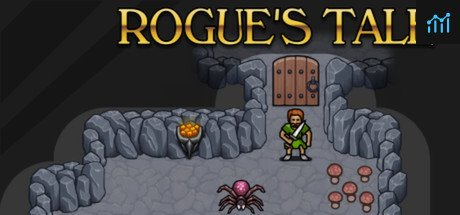 Rogue's Tale System Requirements