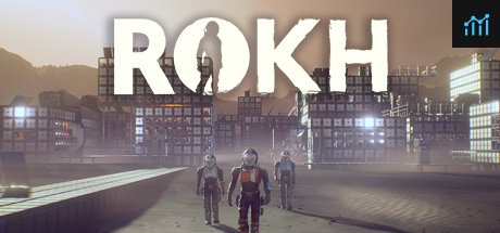 ROKH System Requirements
