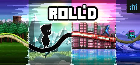 Roll'd System Requirements