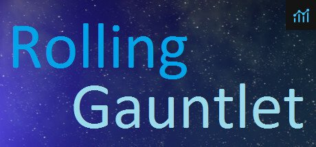 Rolling Gauntlet System Requirements