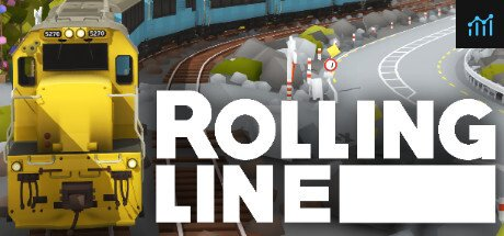Rolling Line System Requirements