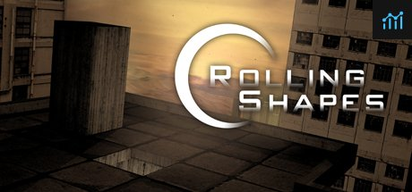Rolling Shapes System Requirements