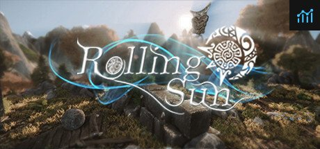 Rolling Sun System Requirements