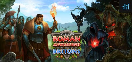Roman Adventures: Britons. Season 1 System Requirements